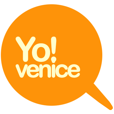 Yo! Venice!
